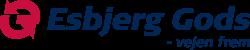 logo-esbjerg-gods-vejen-frem