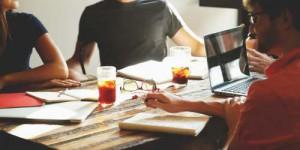 Om samarbejde med kunder suresms