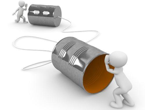 2vejs sms løsning hosted sim