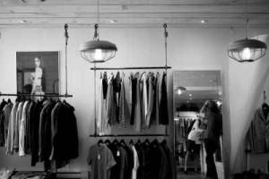 sms kunder online til forretninger og butikker