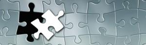 Vi har mange integrationer til vores SureSMS gateway API