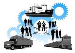 logistics-250x177_