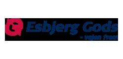 logo-esbjerg-gods-hvis 250x120px