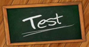 Gratis Sure SMS Testkonto