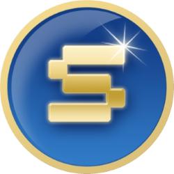 SureSMS logo SMS Gateway