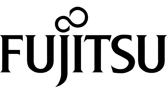 Fujitsu - 567px