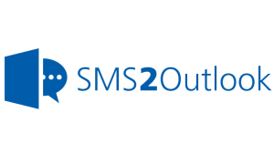 SMS2Outlook