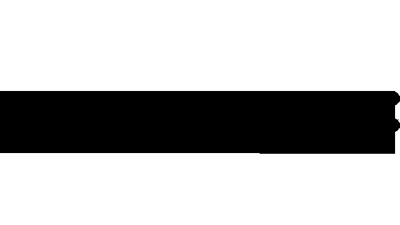 Hartmanns logo bw