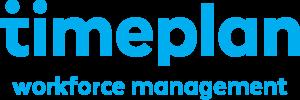 TimePlan_Payoff_CMYK_workforce management