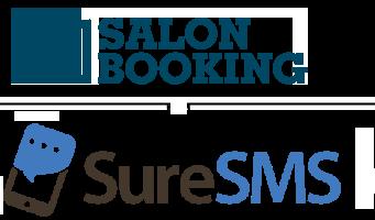 new_logo_salon_booking-2
