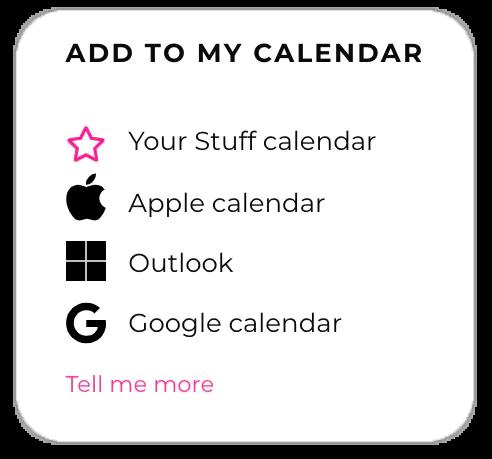 Kalendersystemer