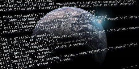 SureSMS developer hjemmeside for udviklere