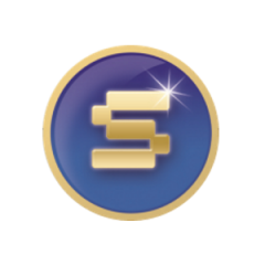 logo forside